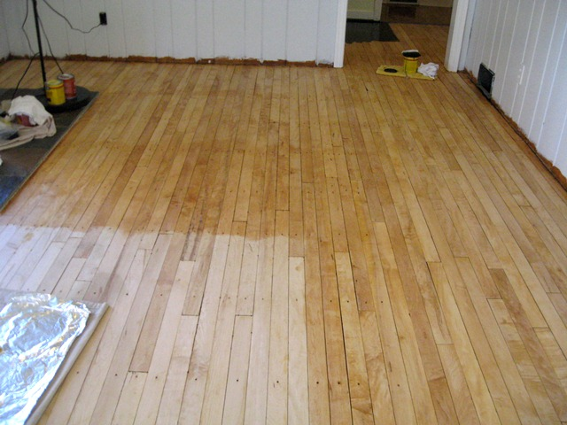 Stunning Minwax Stain Colors Floors Wood On With