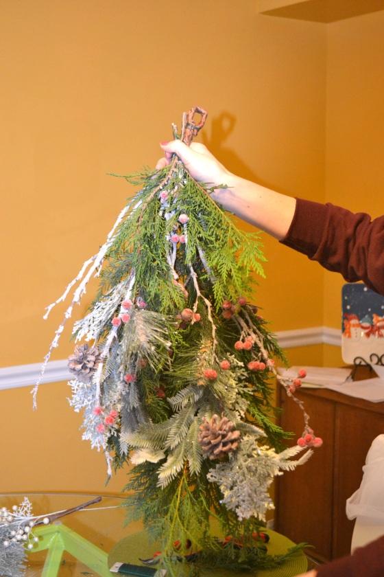 Christmas 2012 115