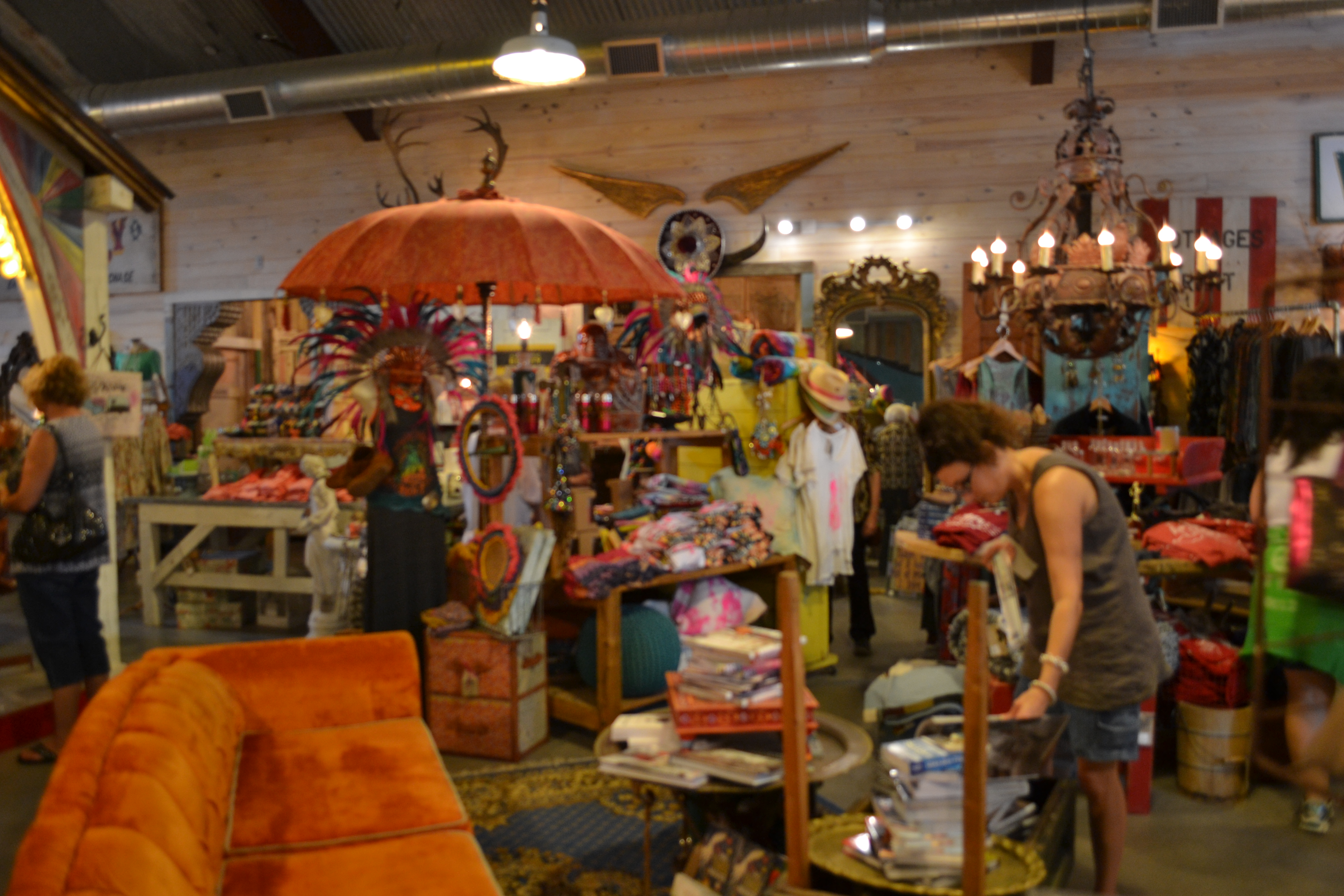 Junk Gypsy | Family Style Living